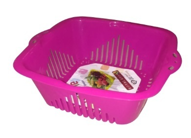 Ozone Fruit Baskets