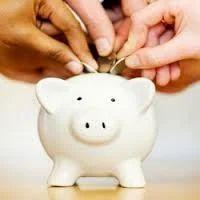 Mutual Fund Service