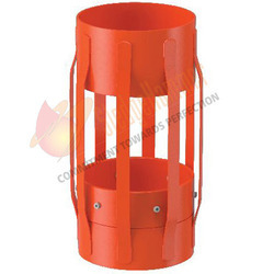 Slip On Welded Rotaing Centralizer 01 SH07