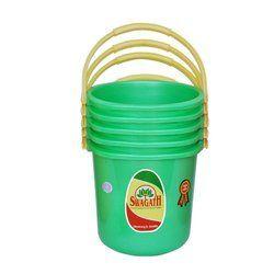 Bucket 17 Liter