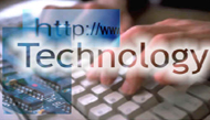 Computer Technological Education