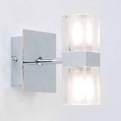 Wall bracket lights manufacturer from delhi aloadofball Gallery