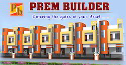 Prem Vari Villas Phase - 1