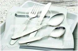 Cutlery (Nishant)