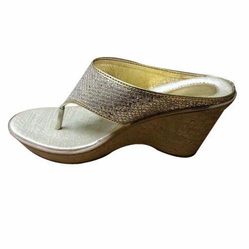 77afa817bab26 Ladies Sandals Trader from Delhi