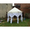 Garden Pergola Tent