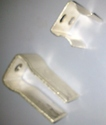 Cut Out Fuse Sheet Cutting Parts