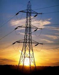 Image result for transmission tower