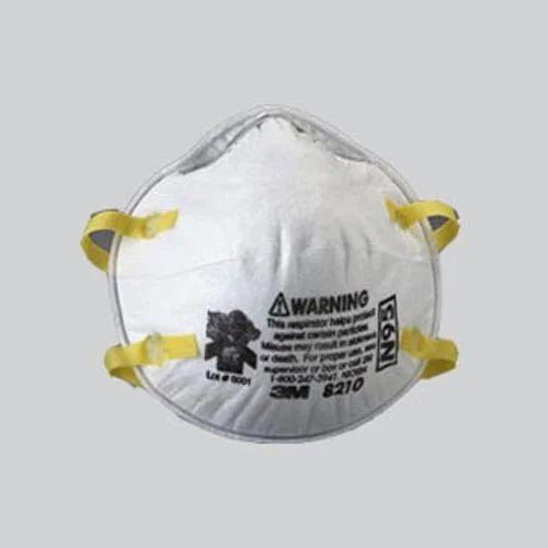 H1n1 Mask H1n1 H1n1 Mask