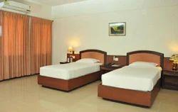 Standard A/C Room