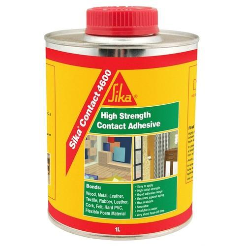 Sika Contact Adhesives
