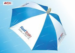 Non Drip Cover Stick Umbrella