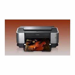 Inkjet Printers- PIXMA