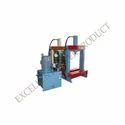 Paper Thali Machines