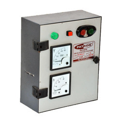 Gelco Water Level Controller Wiring Diagram further Wiring Diagram Ac Honda Freed further Watch in addition What Is A Manual Motor Starter additionally Worlds Largest Gas Turbine. on dol starter wiring diagram for 3 phase