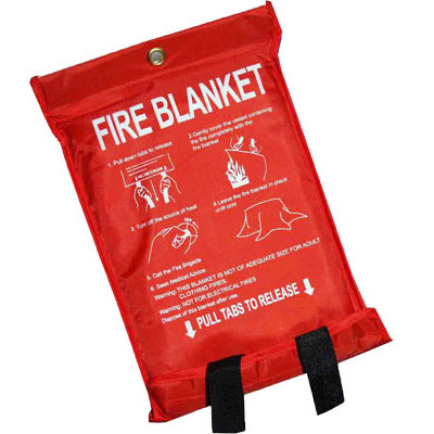 Fire Blanket View Specifications Amp Details Of Fire