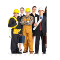 Corporate Manpower Outsourcing Services