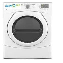 Electric Cloth Dryers