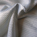 Net Cloth