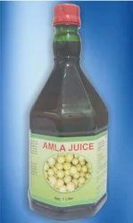 Ayurvedic Amla Syrup, Packaging Type: Box,Plastic Bottle, Packaging Size: 500 Ml