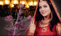 Fashion And Models Photography Service