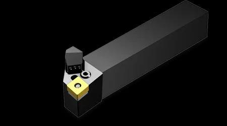 Sandvik Tools Turning Tools Wholesale Distributor From