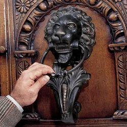 Antique Door Knocker At Best Price In India