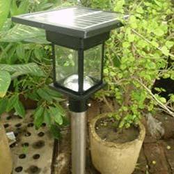 Solar Led Garden Light Manufacturers Suppliers Amp Wholesalers