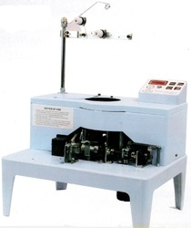 Automatic Bobbin Winder