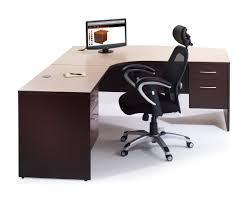 Office Tables in Vadodara Gujarat Executive Office Table
