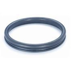 RCC Pipe Joint O Ring