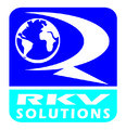 RKV Solutions