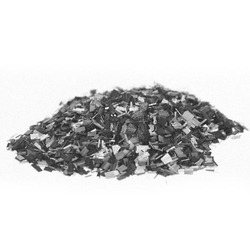 Chopped Carbon Fiber Latest Price, Manufacturers, Suppliers