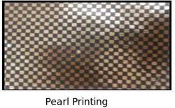 Pearl Printing  Services
