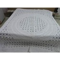 Applique Bed Sheets