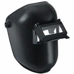 Karam Welding Helmet