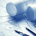 Project Evaluation Services