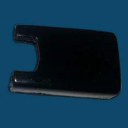 Aluminium Interlock Cap