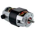 Universal DC Motor