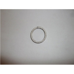 TVS Victor GLX Silencer Ring
