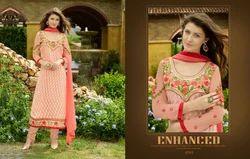 Beautiful Ladies Salwar Suit