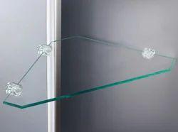 Plain Glass 6mm