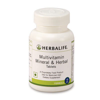 Weight Loss F2 Multivitamin Herbal Tablets Wholesale Distributor