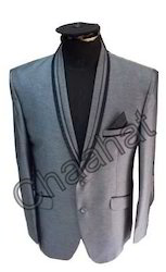 Gents Fancy Party Wear Suits