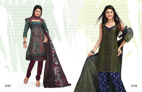 f9c62a3c03 Ladies Salwar Suit at Rs 399 /piece | Ladies Salwar Suits | ID ...