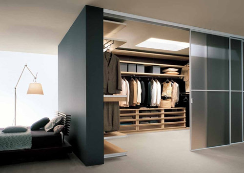 Sliding Glass Door Wardrobe View Specifications Details Of