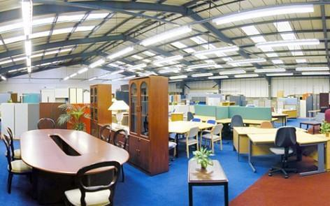Second Hand Office Furniture Ers Manufacturer From Bengaluru Home Design Ideas