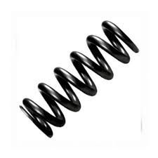 Mechanical Coil Springs