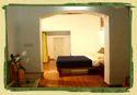 Deluxe Premium Room Service