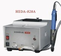HEDA-828 A Automatic Screw Locking Machine